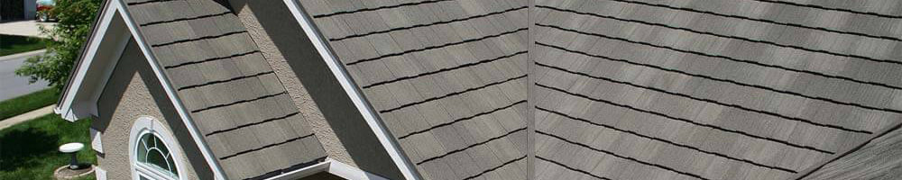 Residential Roofing Services Home Roof Installation